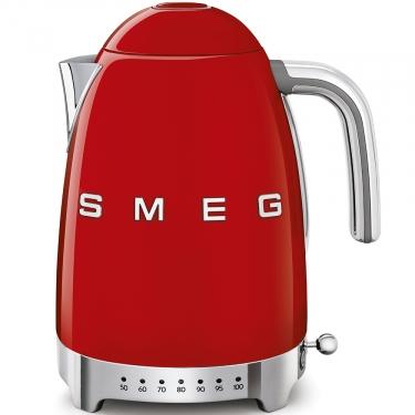Ấm đun nước siêu tốc SMEG