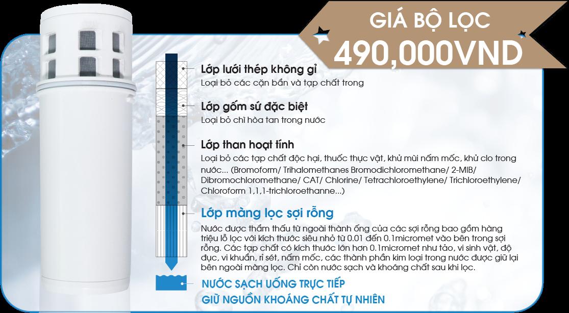 Thiết Bị Lọc Nước Bình Cầm Tay Mitsubishi Cleansui EJ102, máy lọc nước cleansui z9e, máy lọc nước mitsubishi cleansui z9e, đánh giá máy lọc nước mitsubishi cleansui, thiết bị lọc nước mitsubishi cleansui, máy lọc nước cleansui a101e, máy lọc nước mitsubishi cleansui có tốt không, máy lọc nước mitsubishi cleansui a101e, mitsubishi cleansui japan