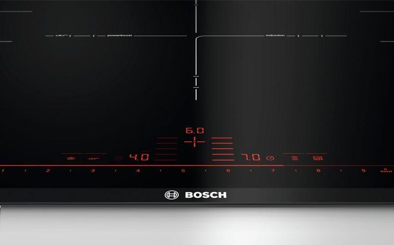 bếp từ Bosch PID651DC5E DirectSelect