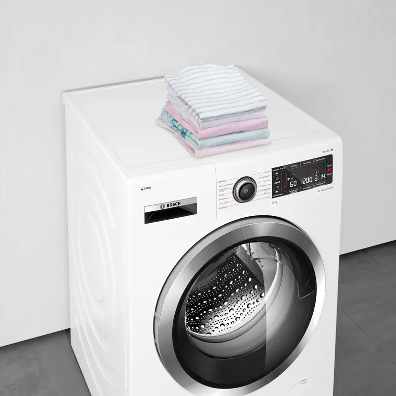 Máy giặt Bosch WAV28E43 AllergiePlus