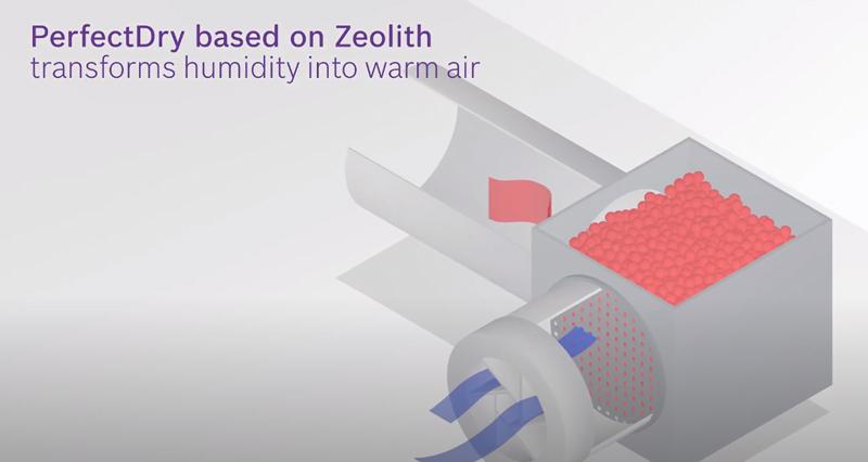Máy rửa chén Bosch SPV6ZMX23E