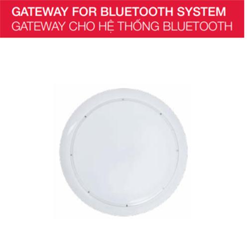 Gateway Cho Hệ Thống Bluetooth Hafele 912.20.008