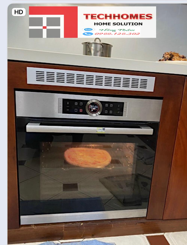 khe thoát nhiệt dùng cho  bếp  từ, bếp điện từ , lò nướng , lò vi sóng KTN0410