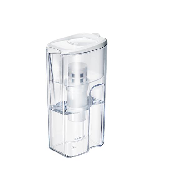 Bìnhlọc nước Cleansui EJ101